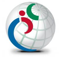 Arab Sustainability - Organisations
